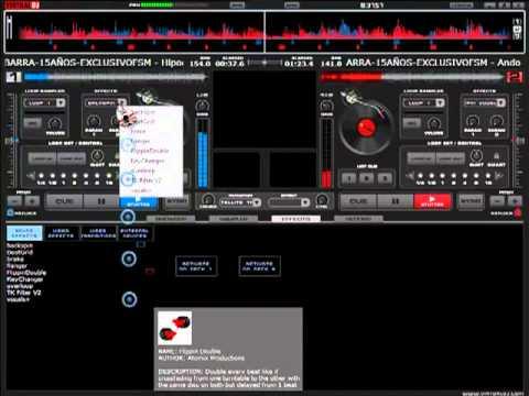 COMO USAR VIRTUAL DJ -hkmiOh1wOdM