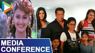 Salman Khan ASSURES that he is helping Veergati co star Pooja Dadwal - HUNGAMA