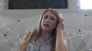 Alianza Punto Mexico