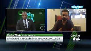 How Blockchain will transform African economies - ABNDIGITAL