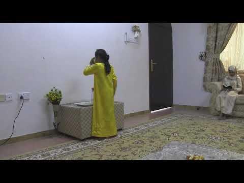 مسرحية للأطفال عن إتباع سنة النبي صلى الله عليه وسلم