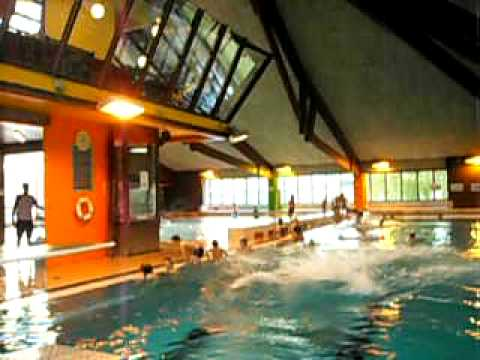 Related video for Piscine niederanven