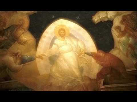 Bless the Lord, Praise the Lord, Amen (Liturgy of Peace for Chorus) - Ionafan Yeletskyh