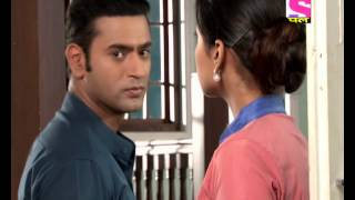 Hamari Sister Didi : Episode 72 - 22nd November 2014