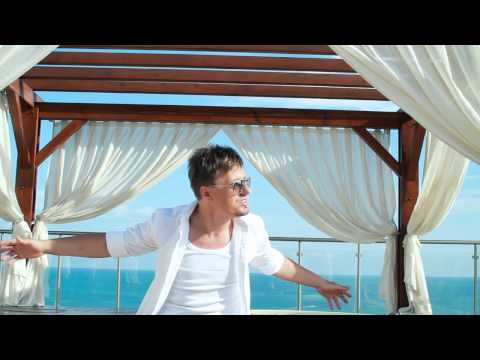 Blero feat Astrit Stafaj - Summer Love (Official Video)