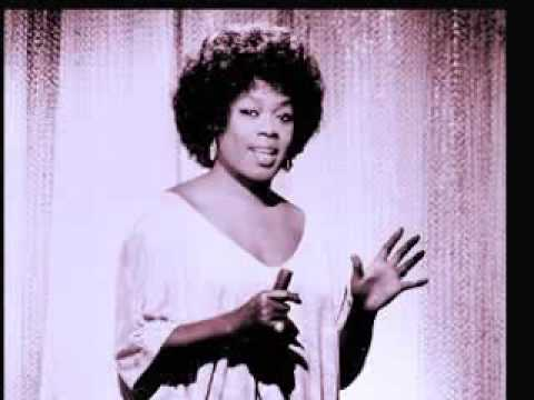 Sarah Vaughan What Are You Doing The Rest of Your Life