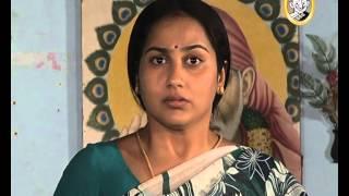 Devatha Episode 769 - VIKATANTVTELUGU