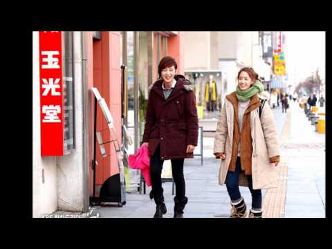 밀크티(Milk Tea) - 수줍은 고백송(Shy Confession Song) Love Rain Ep.10