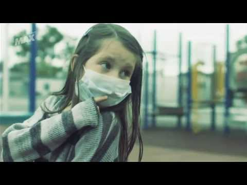 ver documental series documentales HD youtube google video
