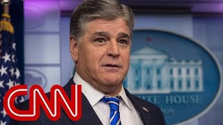 Sean Hannity faces ad boycott - CNN
