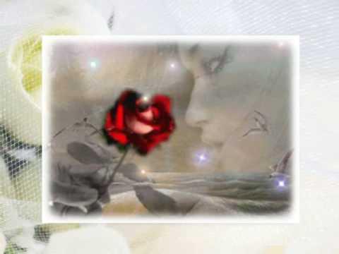 Canzoni D'amore [Kenge dashurie] Poni-Si Trendafili (rmx)- P