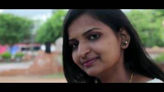 Amma Nanna Iddaru Btech Ammailu || Telugu shortfilm || By  Sudheer Kumar jadala - YOUTUBE