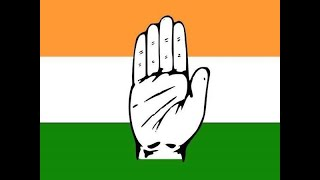 Audio Bulletin: 2 MLAs withdraw support to Karnataka's JD-S-Congress government - ABPNEWSTV