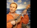 Colin Hay  [Lyrics]