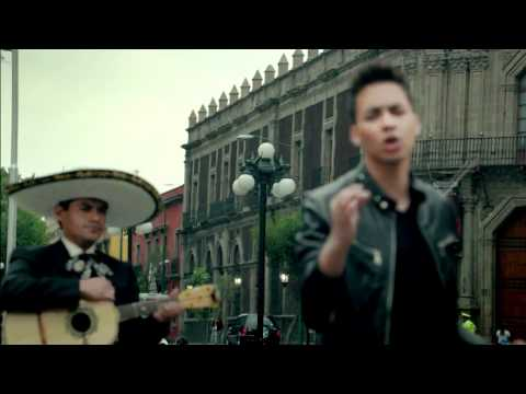 PRINCE ROYCE Incondicional Official HD Video