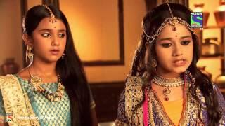 Maharana Pratap - 27th March 2014 : Episode 180