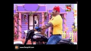Gutur Gu 3 : Episode 1 - 27th September 2014