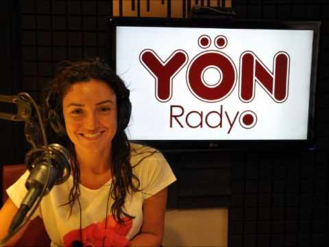 Sevcan Orhan   Bir Yanım Anadolu  Yön Radyo