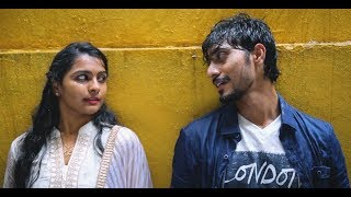 Heart Beat - Latest Telugu Short Film Teaser || Directed By Naresh Kavati - YOUTUBE