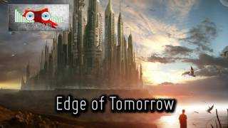 Royalty FreeDowntempo:Edge of Tomorrow