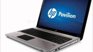 Топ 5 лучших ноутбуков до 1000$