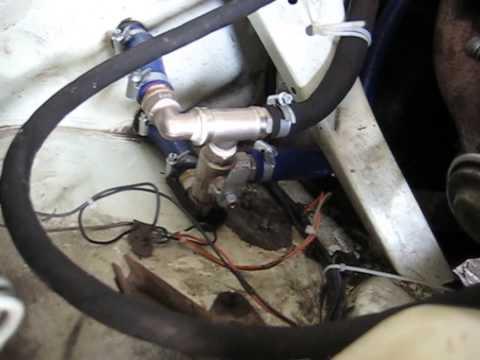 Теплообменник на 402 двигатель теплообменник 1000тп укэ