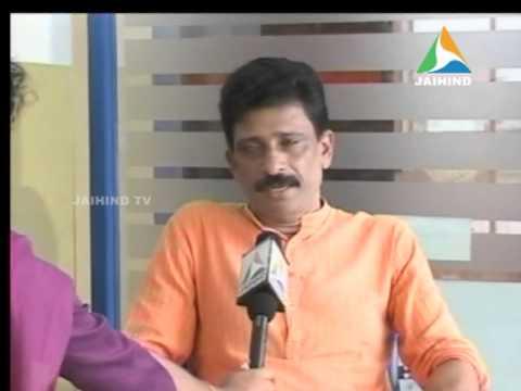 Peedanam, Midday News, 18.08.2014, Jaihind TV, Joy Nair