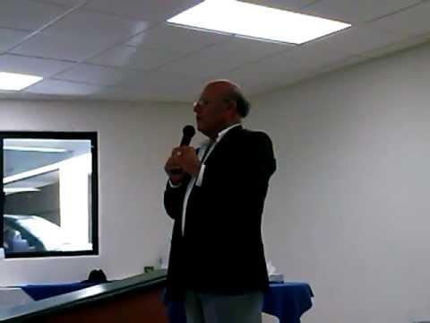 Conferencia Alphabiotismo Dr. Juan Uribe Ensenada 2012 P.2