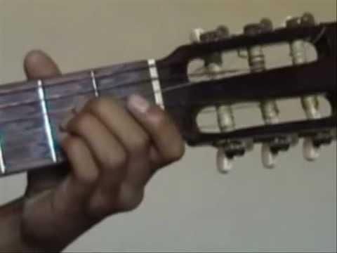 Rahasia Belajar Gitar Tercepat Akhirnya Diungkap!!