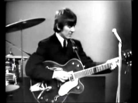 The Beatles-Sweet child o mine.(RARE)!