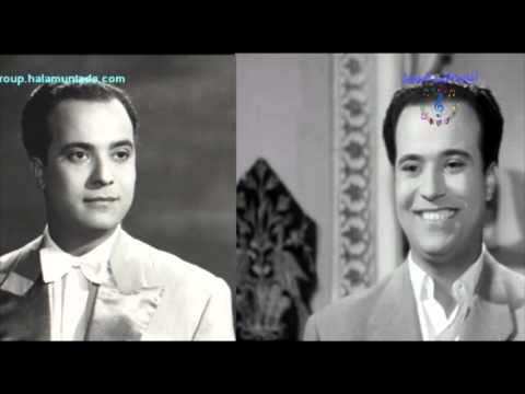 كارم محمود - عنابى