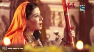 Maharana Pratap - 30th December 2013 : Episode 129