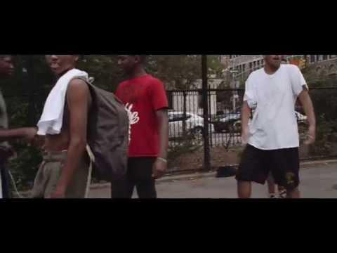 Kyle Rapps - Kyle Rapps Feat. Hefna Gwap & Aaron Cohen
