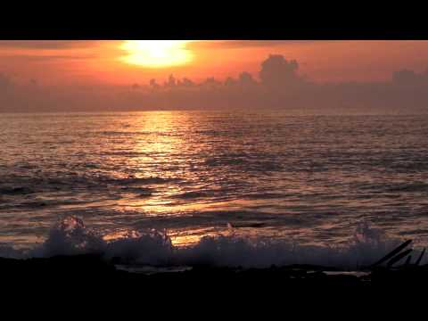 Gran Bahia Principe Akumal Morning -  Riviera Maya Mexico -  YouTube
