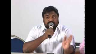 Natti Kumar press meet - idlebrain.com - IDLEBRAINLIVE