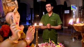 Amita Ka Amit - 18th September 2013 : Episode 166