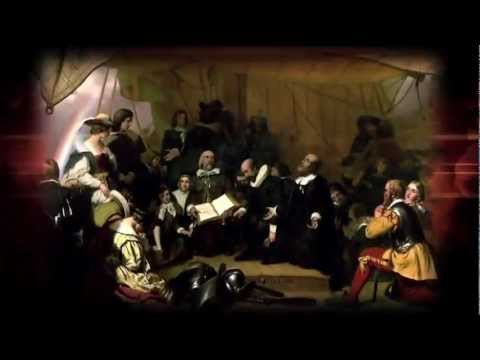 The Isaiah 9:10 Judgment 2012 documentary movie, default video feature image, click play to watch stream online