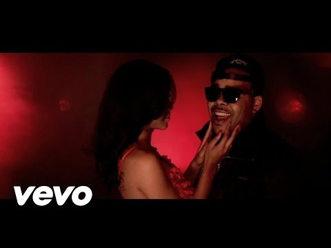 "LoveRance Feat. Omarion ""Gon Get It"" Video"