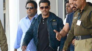 Salman Khan Arms Act case verdict to be announced today 03-03-2015