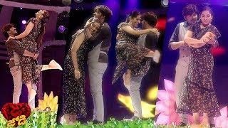 Dhee Jodi Semi Finals Latest Promo - Dhee 11 - 14th August 2019 - Sudheer,Rashmi - Mallemalatv - MALLEMALATV
