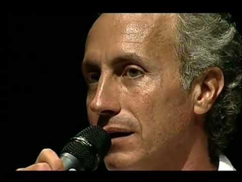 Mettere le mani nelle tasche dei ladri (con Marco Travaglio e Bruno Tinti - Versiliana2011)