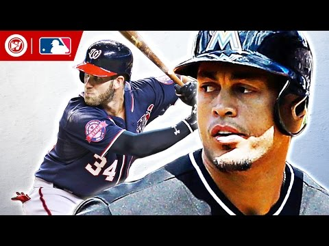 World Of Baseball | MLB Documentary