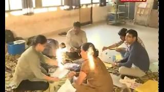 Gujarat Assembly Elections 2017: NewsX reports on poll preparations ahead of phase 2 - NEWSXLIVE