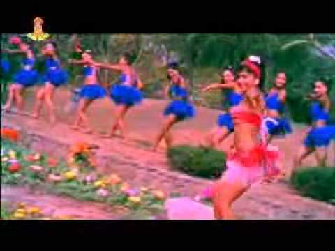 Hottest Nepali Actress - Rekha Thapa In Hot Song HQ.wmv.3gp