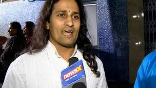 Dinesh speaks over denied entry at Calcutta Swimming Club for wearing kurta - NEWSXLIVE