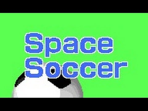 [Rhythm Heaven] - Space Soccer (Perfect) (English)