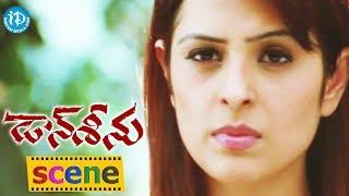 Don Seenu Movie Scenes - Srihari And Ravi Teja Comedy || Shriya Saran || Brahmanandam - IDREAMMOVIES