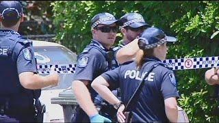 أستراليا توقف مراهقين قبل تنفيذهم لعمل إرهابي