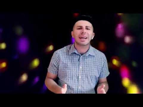 Luca Caperna - E Non è Proprio Amore (OFFICIAL MUSIC VIDEO