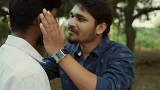 Raja Vaaru Rani Gaaru | Thuppala Venkala Sneak Peek - idlebrain.com - IDLEBRAINLIVE